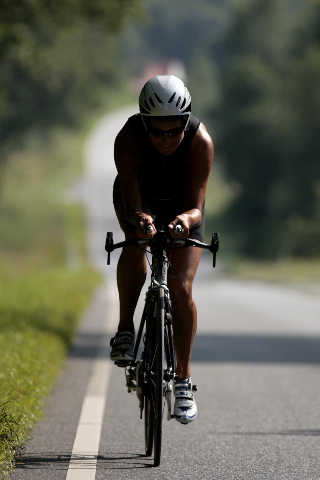bike-front