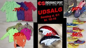 Udsalg_Endurance_Sport_2014