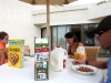 breakfast-craig-2